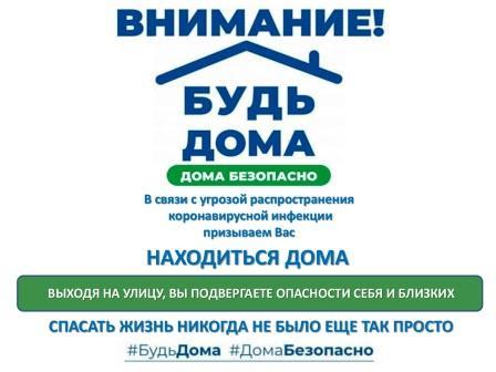 http://school17-len.narod.ru/distant/sidim_doma_31032020.jpg